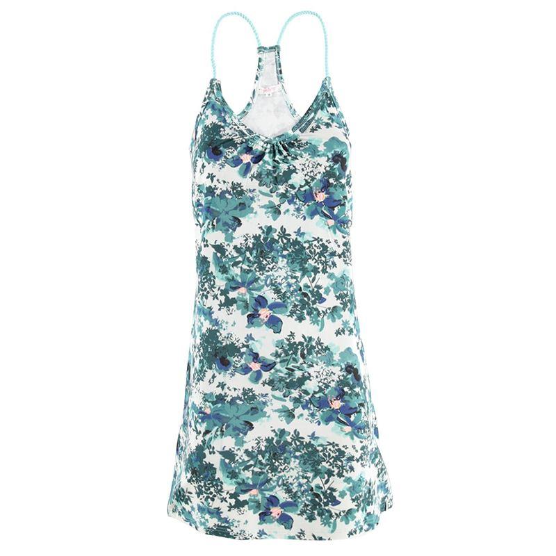 Brunotti Langkawi  (blue) - women dresses & skirts - Brunotti online shop