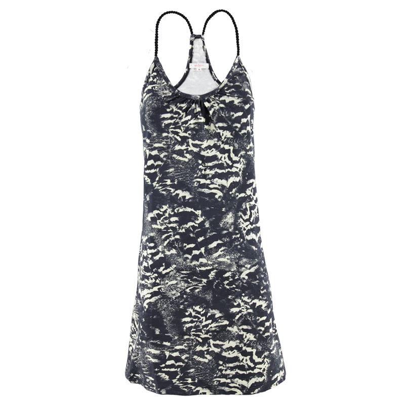 Brunotti Langkawi  (black) - women dresses & skirts - Brunotti online shop