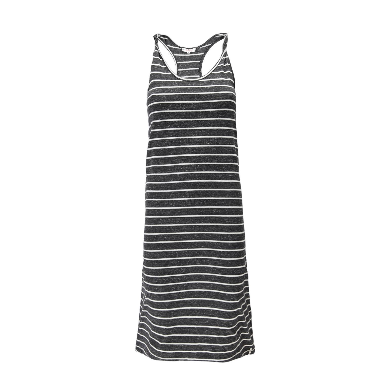Brunotti Tyfanny Women Dress (Grau) - DAMEN KLEIDER ...