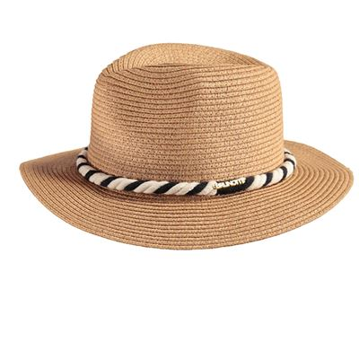 Brunotti Flora Women Hat. Available in One Size (1712022001-0752)