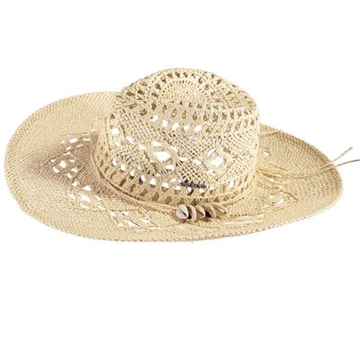 Brunotti Marion Women Hat (1712022003-0752)