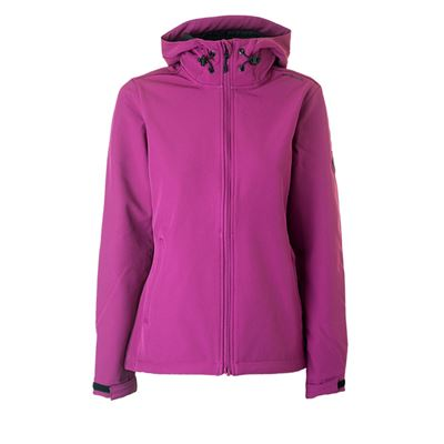 Brunotti Raelyn S Women Jacket. Available in XS,S,M,L (1712025012-0345)