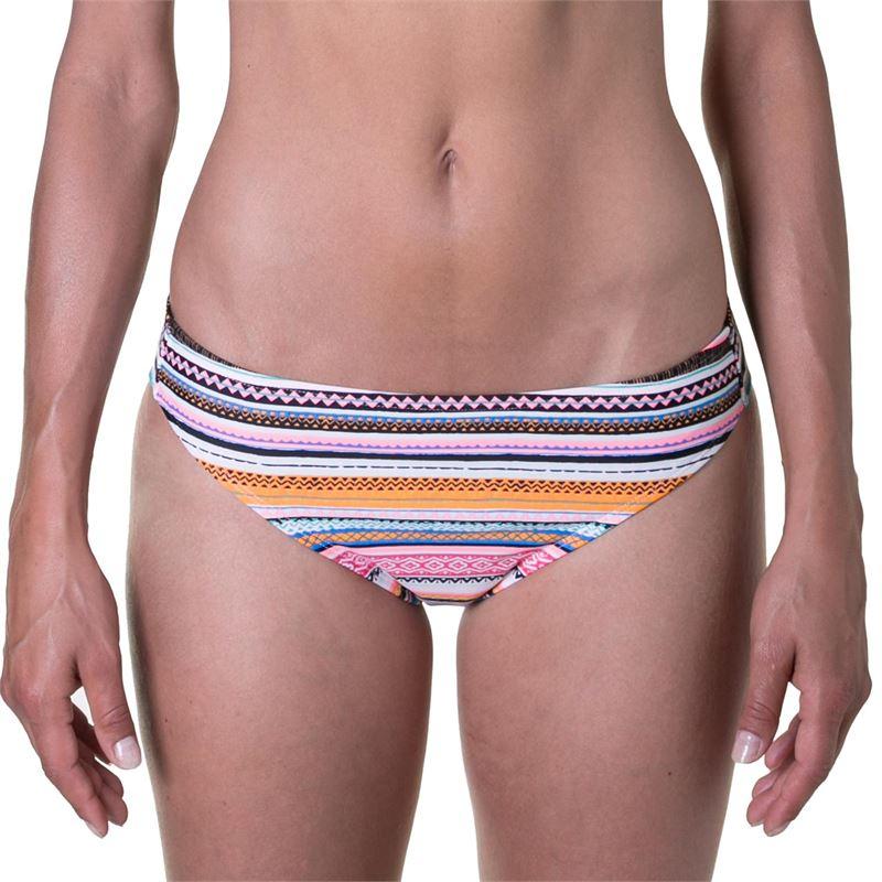 Brunotti Aqua  (pink) - women bikinis - Brunotti online shop