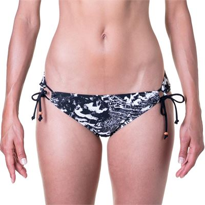 Brunotti Arista Women Bikini Bottom. Available in 34,36,38,40,42,44 (1712036002-0923)