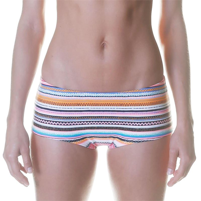 Brunotti Azalea  (rosa) - damen bikinis - Brunotti online shop