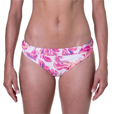 Brunotti Buccin Women Bikini Bottom. Available in: 34,36,38,40,42,44 (1712036007-0379)