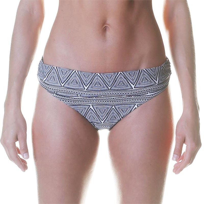 Brunotti Buccin  (grijs) - dames bikini's - Brunotti online shop