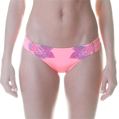 Brunotti Caurica Women Bikini Bottom. Available in 34,36,38,40,42,44 (1712036008-0379)