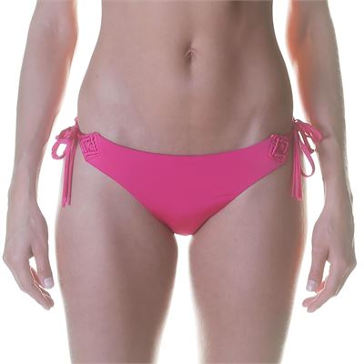 Brunotti Junonia Women Bikini Bottom. Available in 34,36,38,40,42,44 (1712036010-0377)