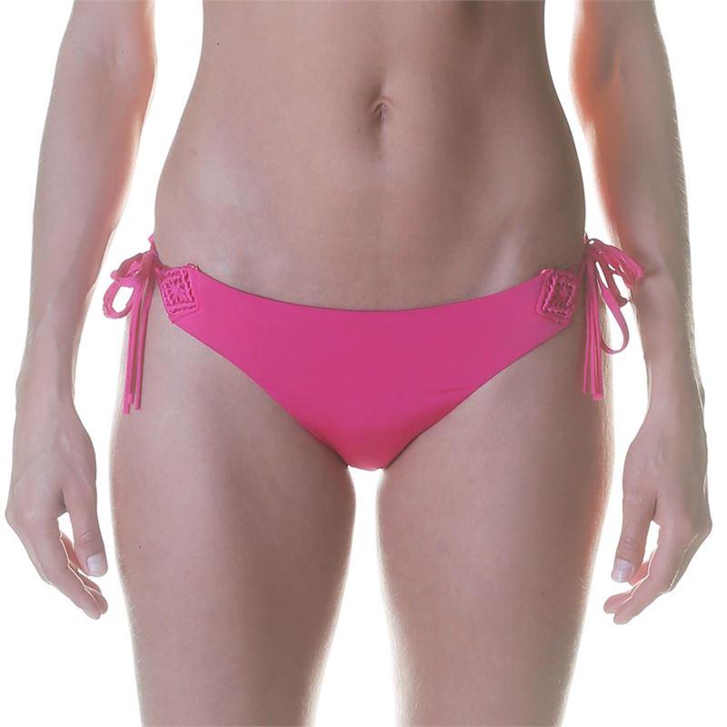 Brunotti Junonia  (roze) - dames bikini's - Brunotti online shop