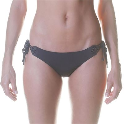 Brunotti Junonia Women Bikini Bottom. Available in 34,36,38,40,42,44 (1712036010-0928)