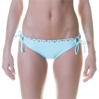 Brunotti Sereia Women Bikini Bottom. Available in 34,36,38,40,42,44 (1712036011-0631)
