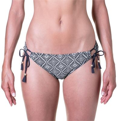 Brunotti Turbinella Women Bikini Bottom. Available in 34,36,38,40,42,44 (1712036012-0928)