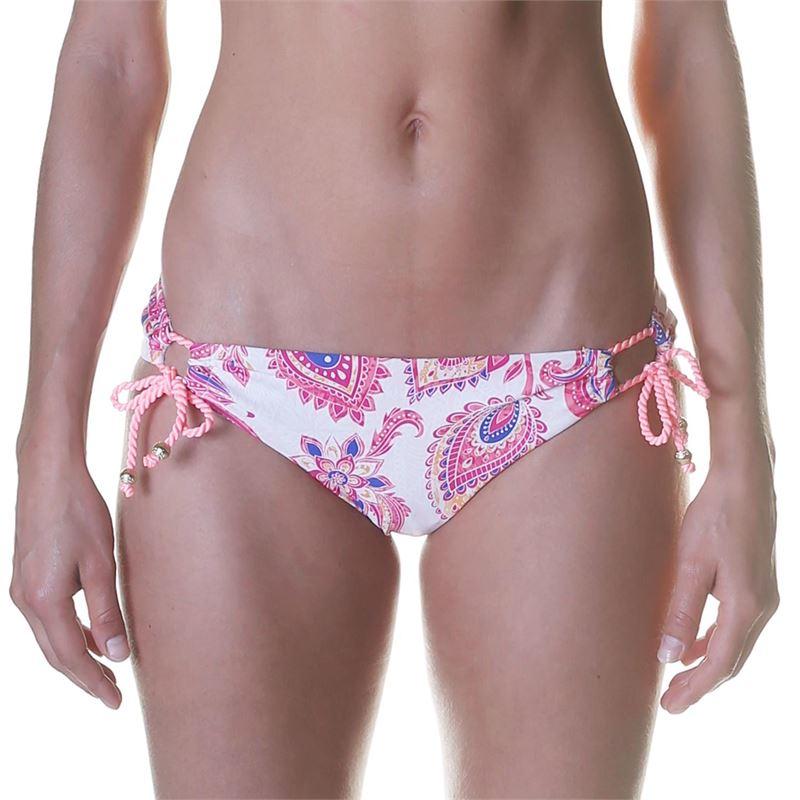 Brunotti Whelk  (rosa) - damen bikinis - Brunotti online shop
