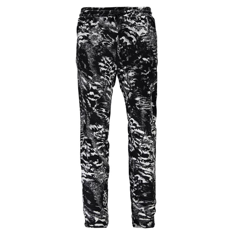 Brunotti Burleigh  (black) - women pants - Brunotti online shop