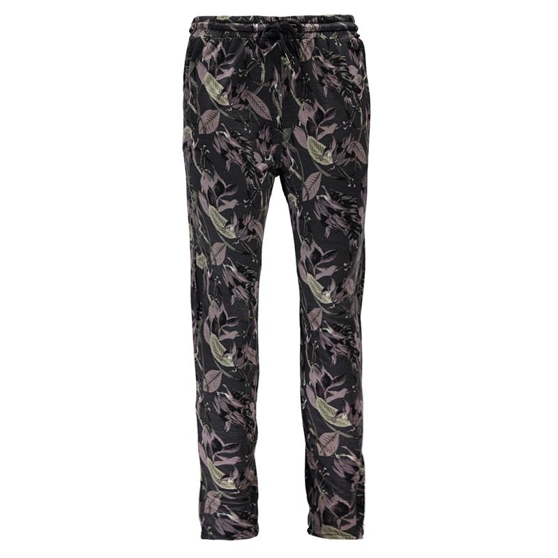 Brunotti Burleigh Women Pants (Grau) - DAMEN HOSEN - Brunotti online shop