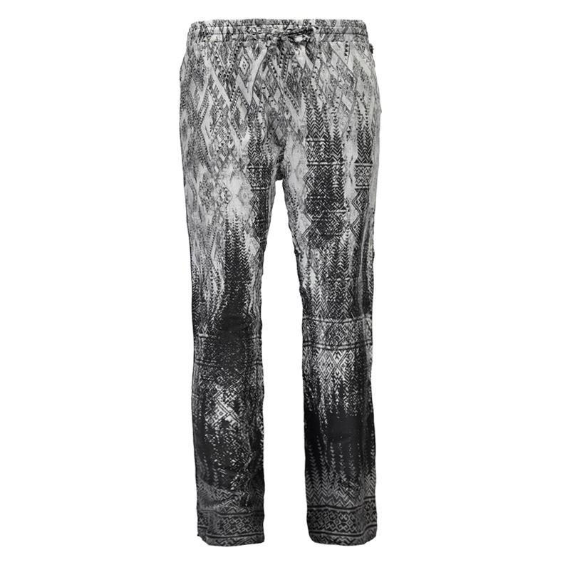 Brunotti Panamar  (zwart) - dames broeken - Brunotti online shop