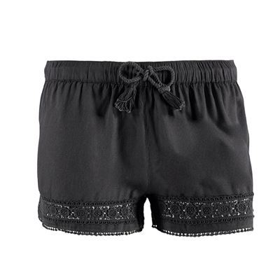 Brunotti Bubble Women Shorts. Beschikbaar in: L,XL (1712046001-0928)