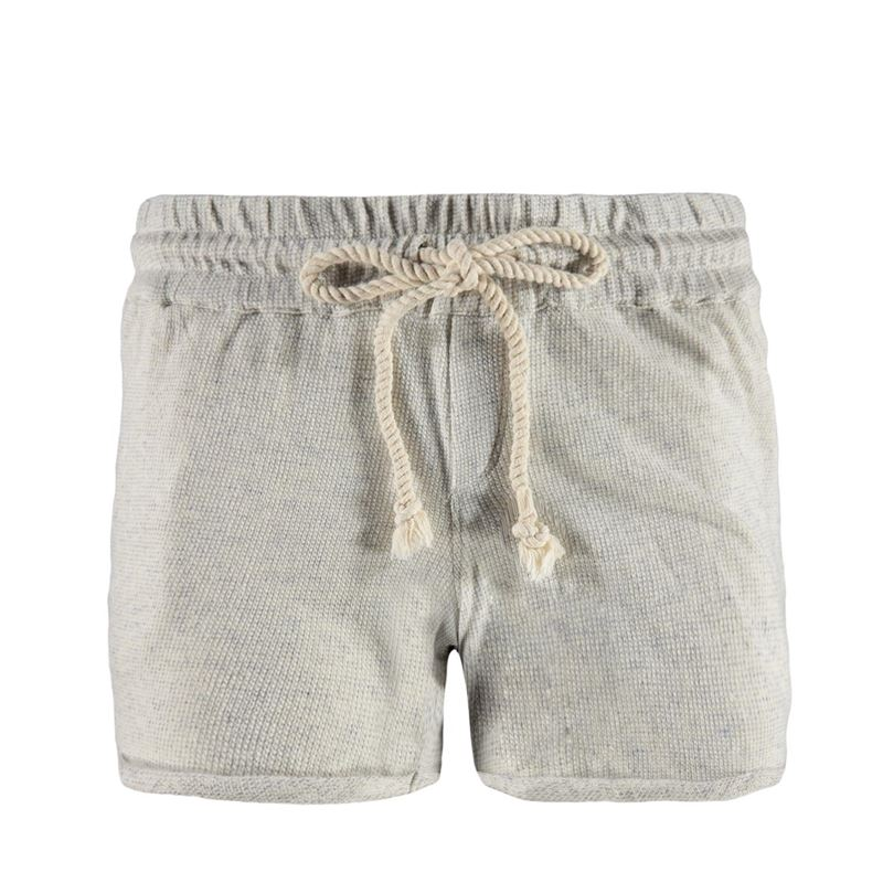 Brunotti Gazza Women Shorts (Grijs) - DAMES SHORTS - Brunotti online shop