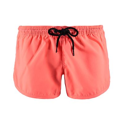 Brunotti Glennis Women Shorts (1712046003-0313)