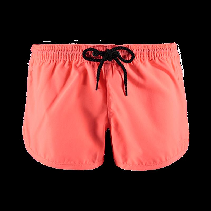 Brunotti Glennis Women Shorts (Roze) - DAMES SHORTS - Brunotti online shop