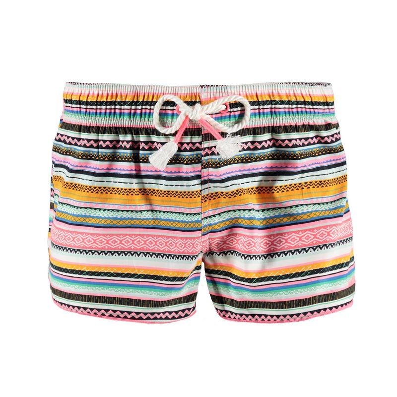 Brunotti Janthina Women Beachshort (Pink) - WOMEN BEACHSHORTS - Brunotti online shop
