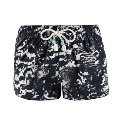 Brunotti Janthina Women Beachshort. Available in XS,S,M,L,XL,XXL (1712046004-0923)