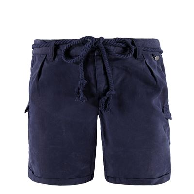 Brunotti Nissi Women Shorts. Available in XS,S,M,L,XL,XXL (1712046007-0450)