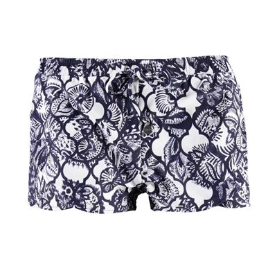 Brunotti Waikiki Women Shorts. Available in XS,S,M,L,XL (1712046010-0450)