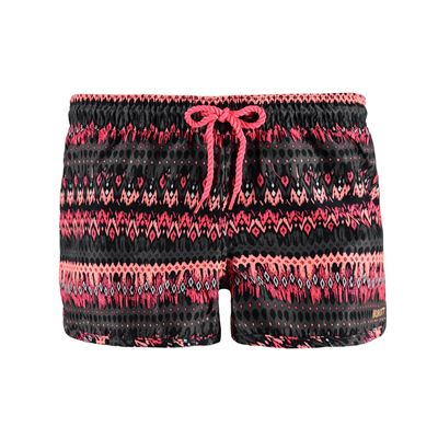 Brunotti Gavina AO Women Shorts. Available in XS,S,L (1712046014-0928)