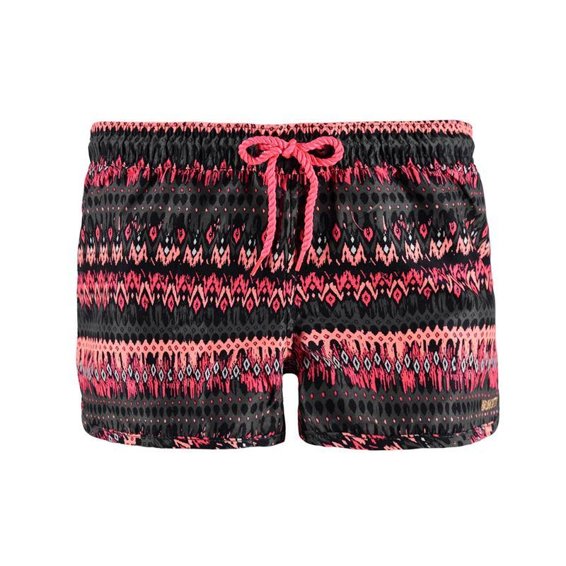 Brunotti Gavina  (grey) - women beachshorts - Brunotti online shop