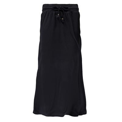 Brunotti Abalon Women Skirt. Available in XS,S,M,L,XL (1712049001-0923)