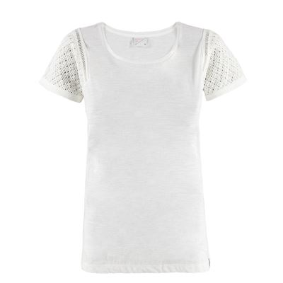 Brunotti Penion Women Top. Available in XS,S,XXL (1712066010-001)