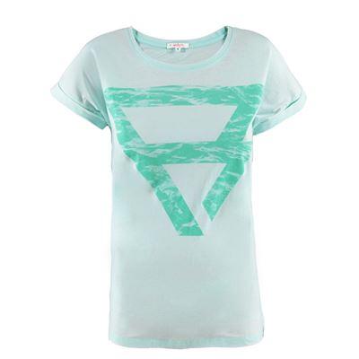 Brunotti Aruana Women T-shirt (1712069001-0631)