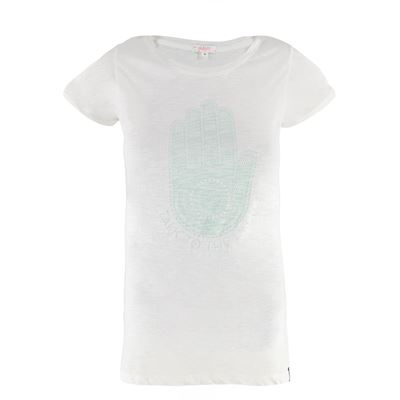 Brunotti Pyrene Women T-shirt. Beschikbaar in XS,S,M,L,XL,XXL (1712069005-001)