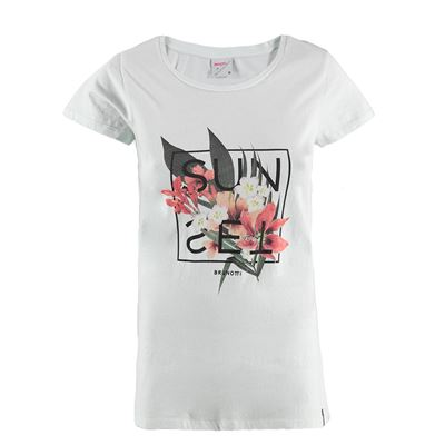Brunotti Rupa Women T-shirt. Available in: XS,S,M,L,XL,XXL (1712069006-0632)