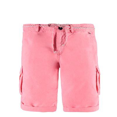 Brunotti Gabrie Women Walkshort. Available in XS,S,M,L,XL,XXL (1712072002-0379)