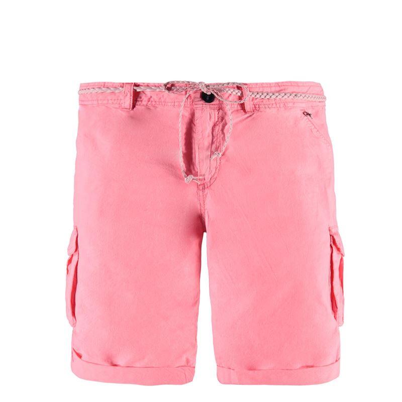 Brunotti Gabrie  (rosa) - damen shorts - Brunotti online shop