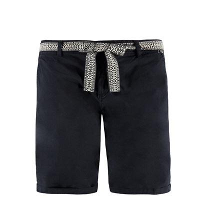 Brunotti Neipei Women Walkshort. Available in XS,S,M,L,XL,XXL (1712072003-0923)