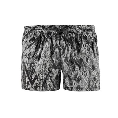 Brunotti Seychelle Women Walkshort. Available in XS,S,M,L,XL,XXL (1712072004-0923)