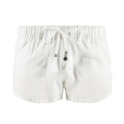 Brunotti Winkle Women Walkshort. Available in XS,S,M,L,XL,XXL (1712072007-001)
