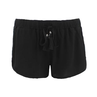 Brunotti Winkle Women Walkshort. Available in XS,S,M,L,XL,XXL (1712072007-0923)