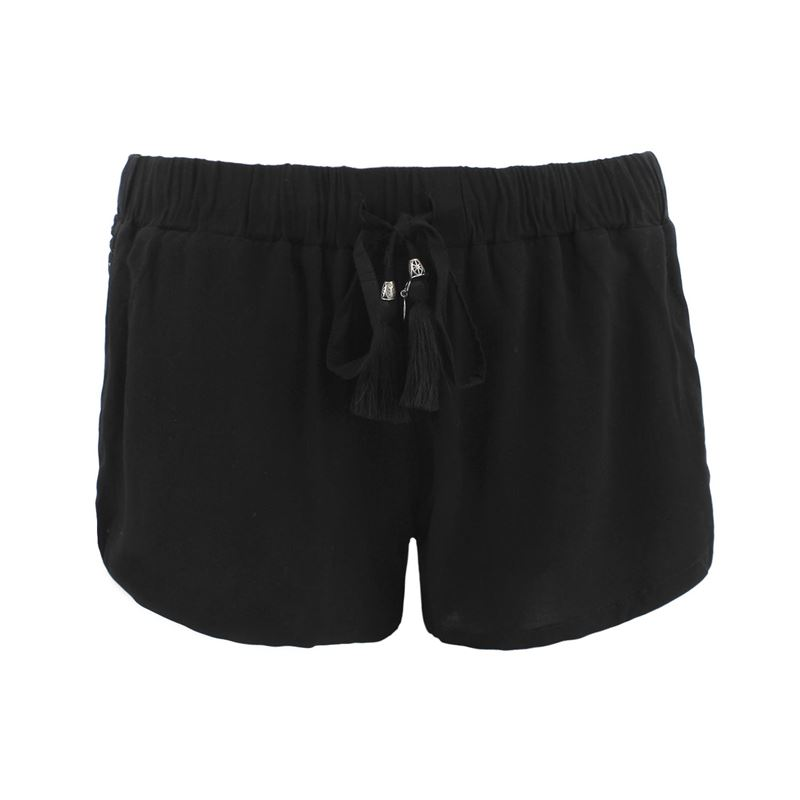 Brunotti Winkle  (black) - women shorts - Brunotti online shop