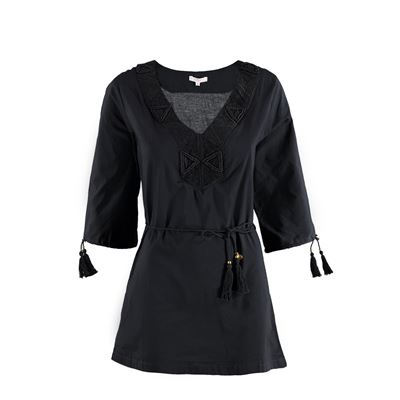 Brunotti Babylon Women Tunic. Available in XS,S,M,XL,XXL (1712077001-0923)