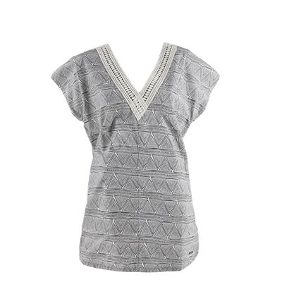 Brunotti Cavoline Women Tunic. Available in XS,S,M,L,XL (1712077003-0928)