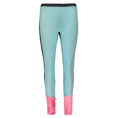 Brunotti Melody Women Legging. Available in XS,S,M,L,XL,XXL (1712090001-0631)