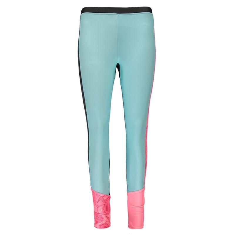 Brunotti Melody Women Legging (Blau) - DAMEN LEGGINGS - Brunotti online shop