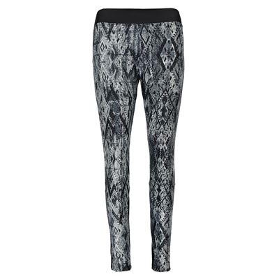 Brunotti Venus Women Legging. Available in: XS,S,M,L,XL (1712090003-0923)