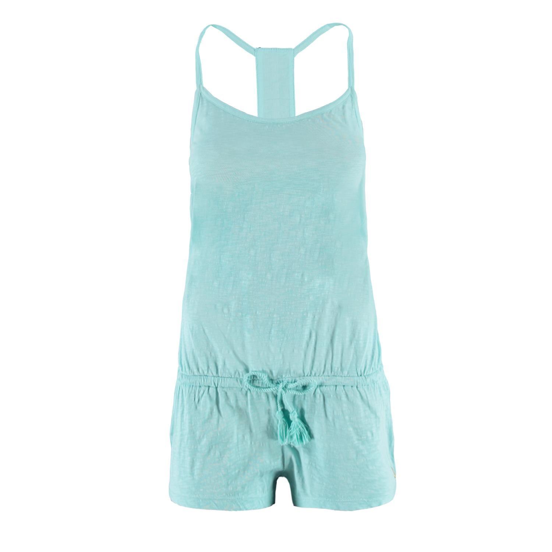 brunotti solarelle women jumpsuit blau damen jumpsuits. Black Bedroom Furniture Sets. Home Design Ideas