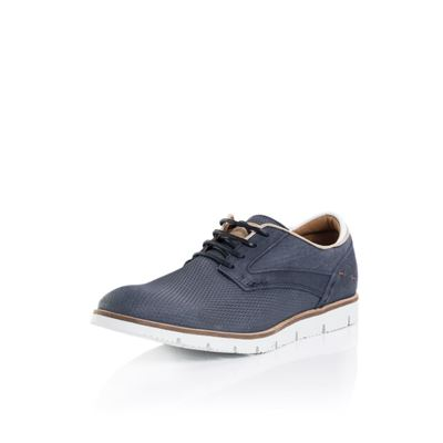 Brunotti Felino Mens Shoe. Available in 43,45,46 (1712222501-PP7300)